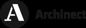 archinect-logo-v3-combination-horizontal