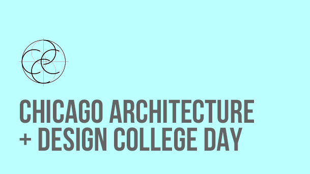 careers in design & architecture | aias
