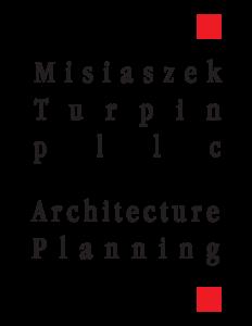 misiaszek-turpin-pllc