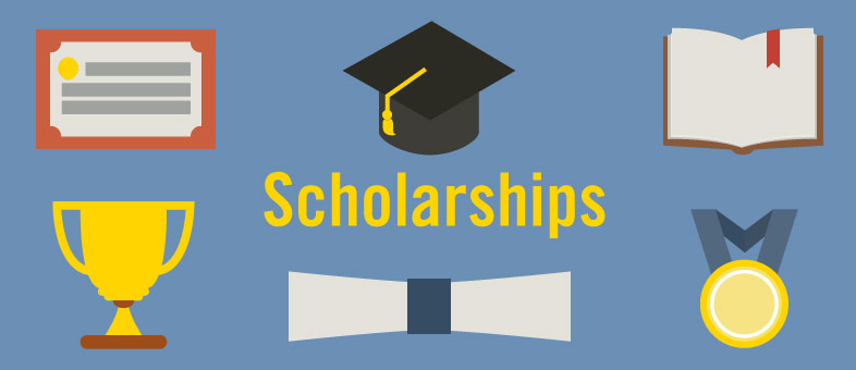 Image result for scholarships""