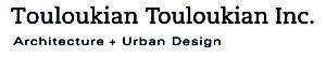 TTink Logo