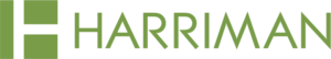 harriman-logo