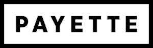 Payette-Logo-Black