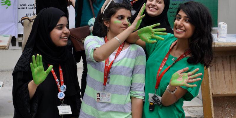 2Bahrain-Greenweek2013