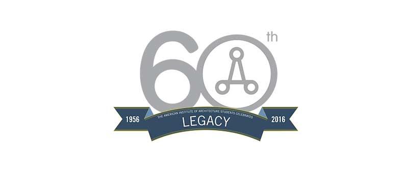 60_Logo-LegacyWEB