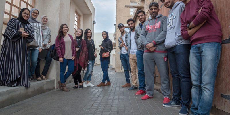 Bahrain-culturalpassports