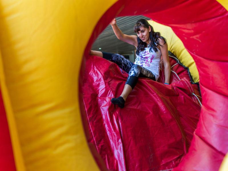 bouncy-house-29