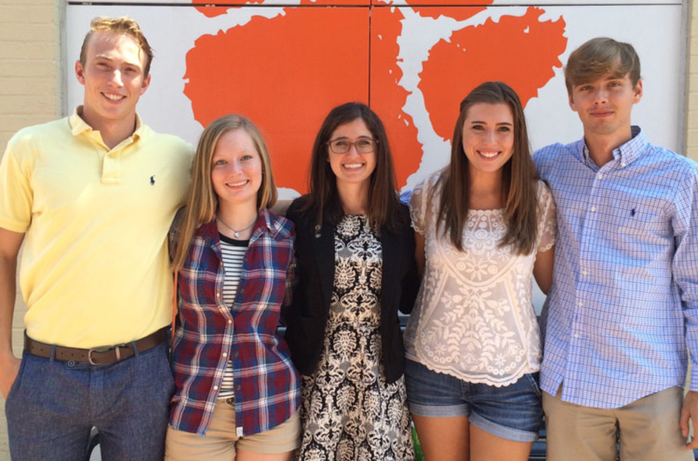 clemson-aias-leaders