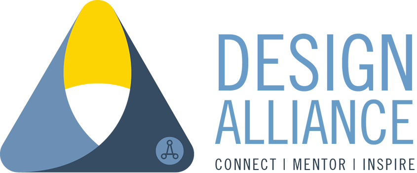 Architecture Design Alliance