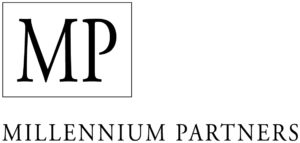 millennium-partners