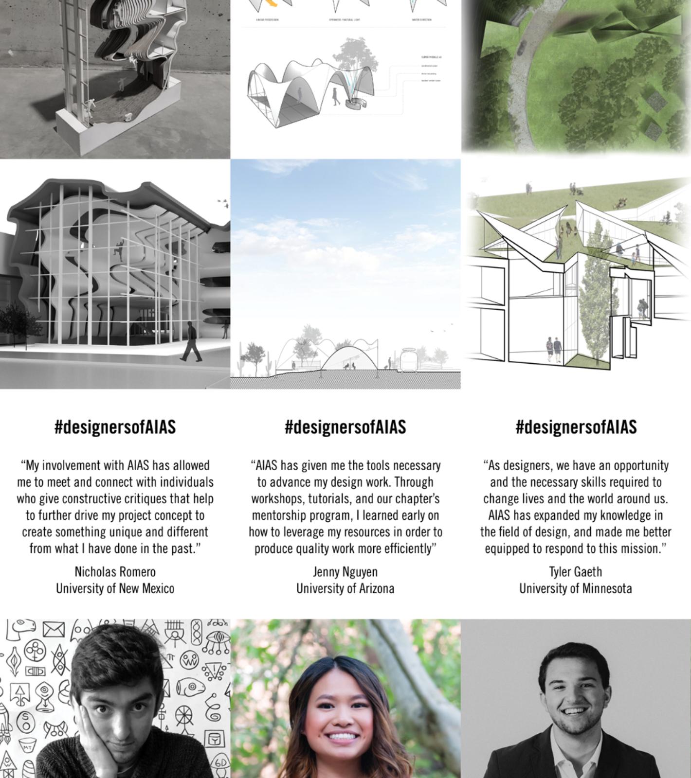 Designers-of-AIAS