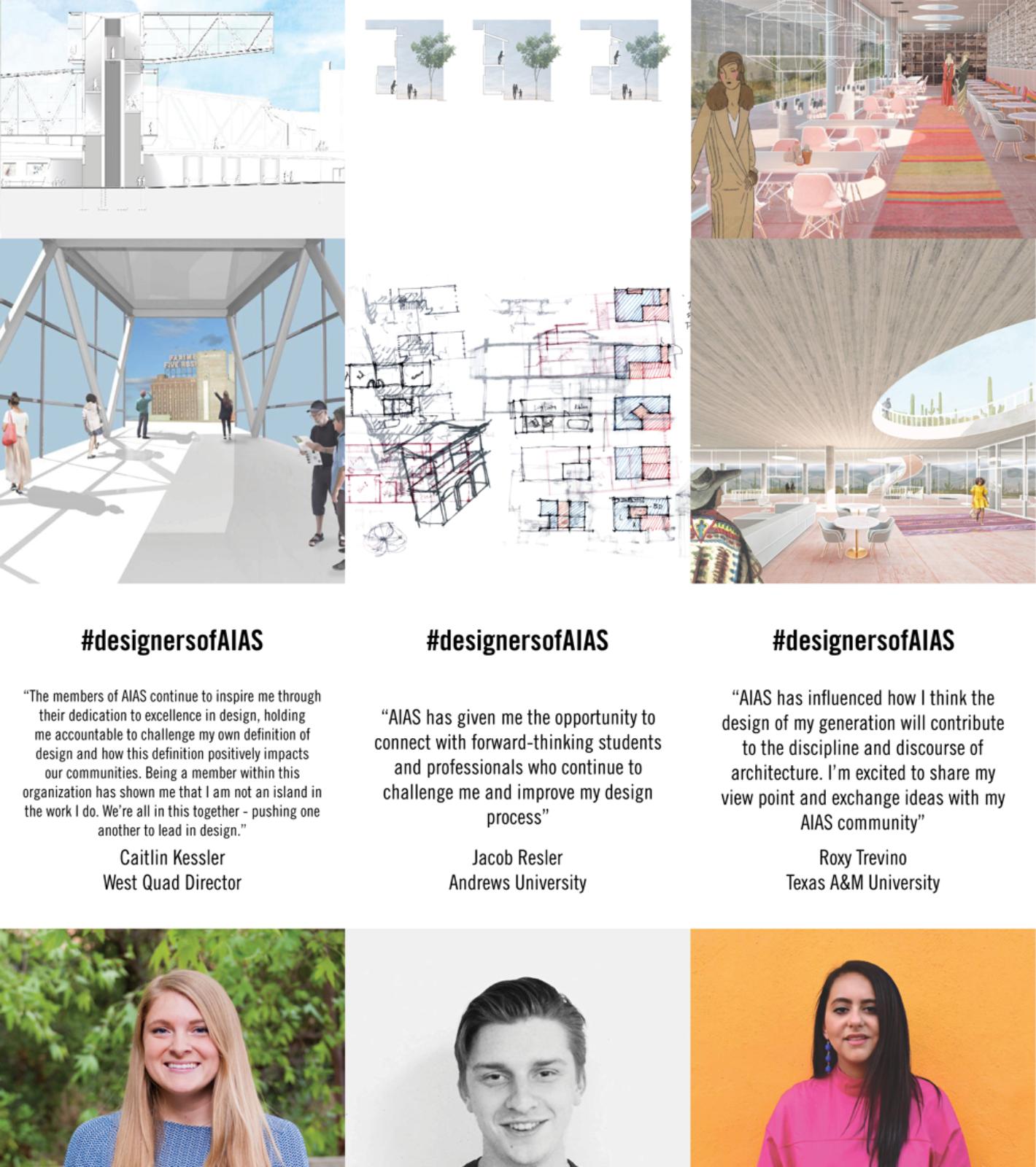 Designers-of-AIAS2