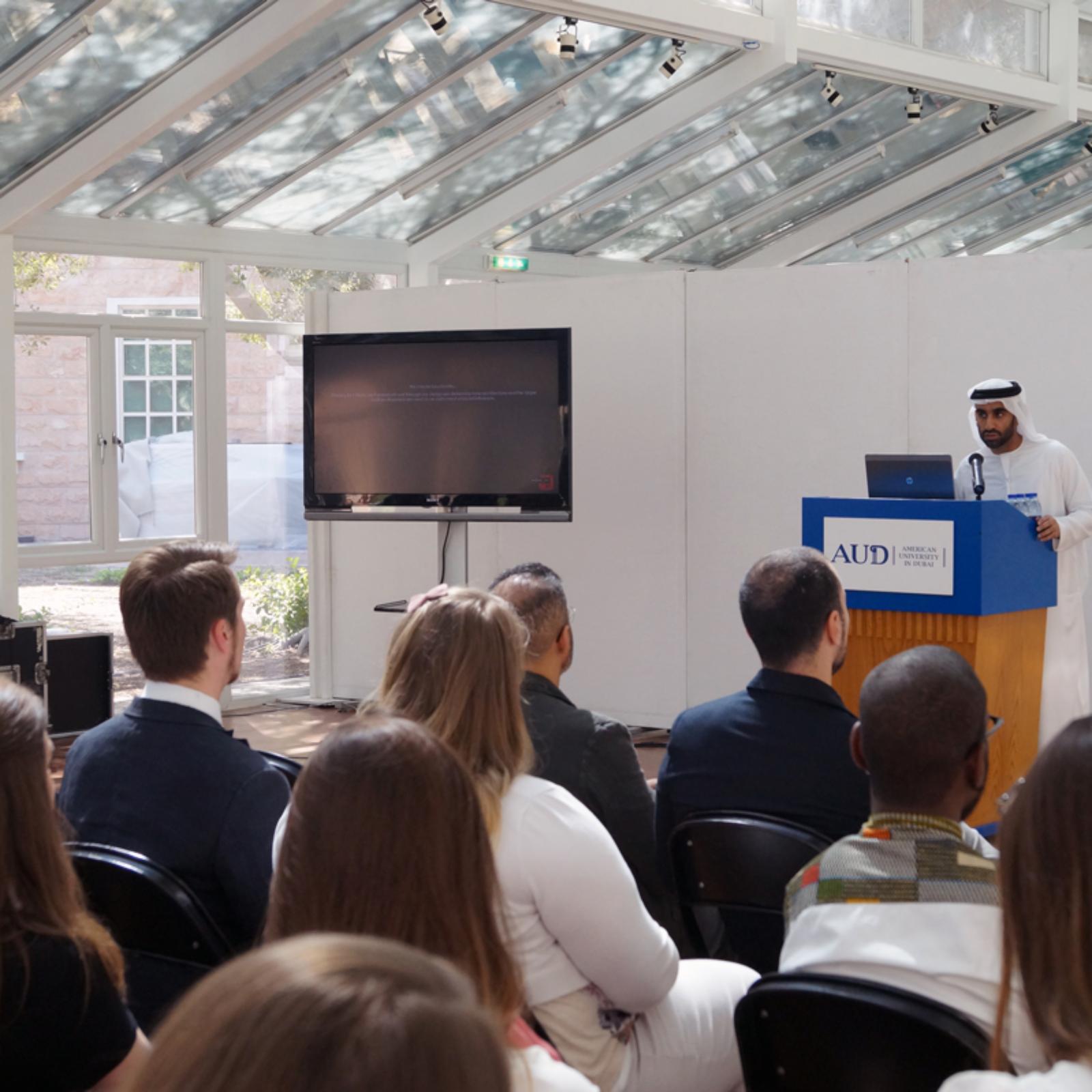 International-Conference-in-Dubai_11