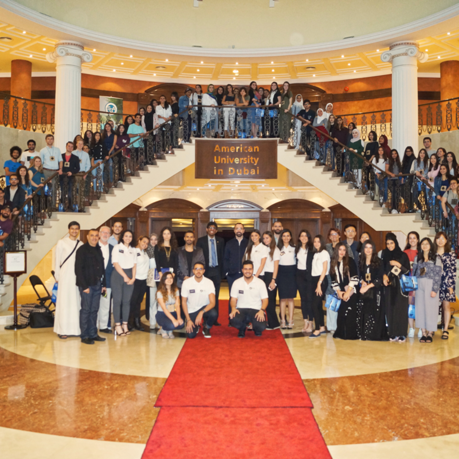 International-Conference-in-Dubai_2
