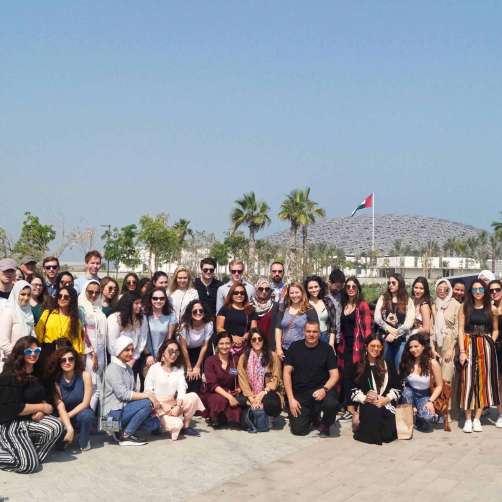 International-Conference-in-Dubai_4