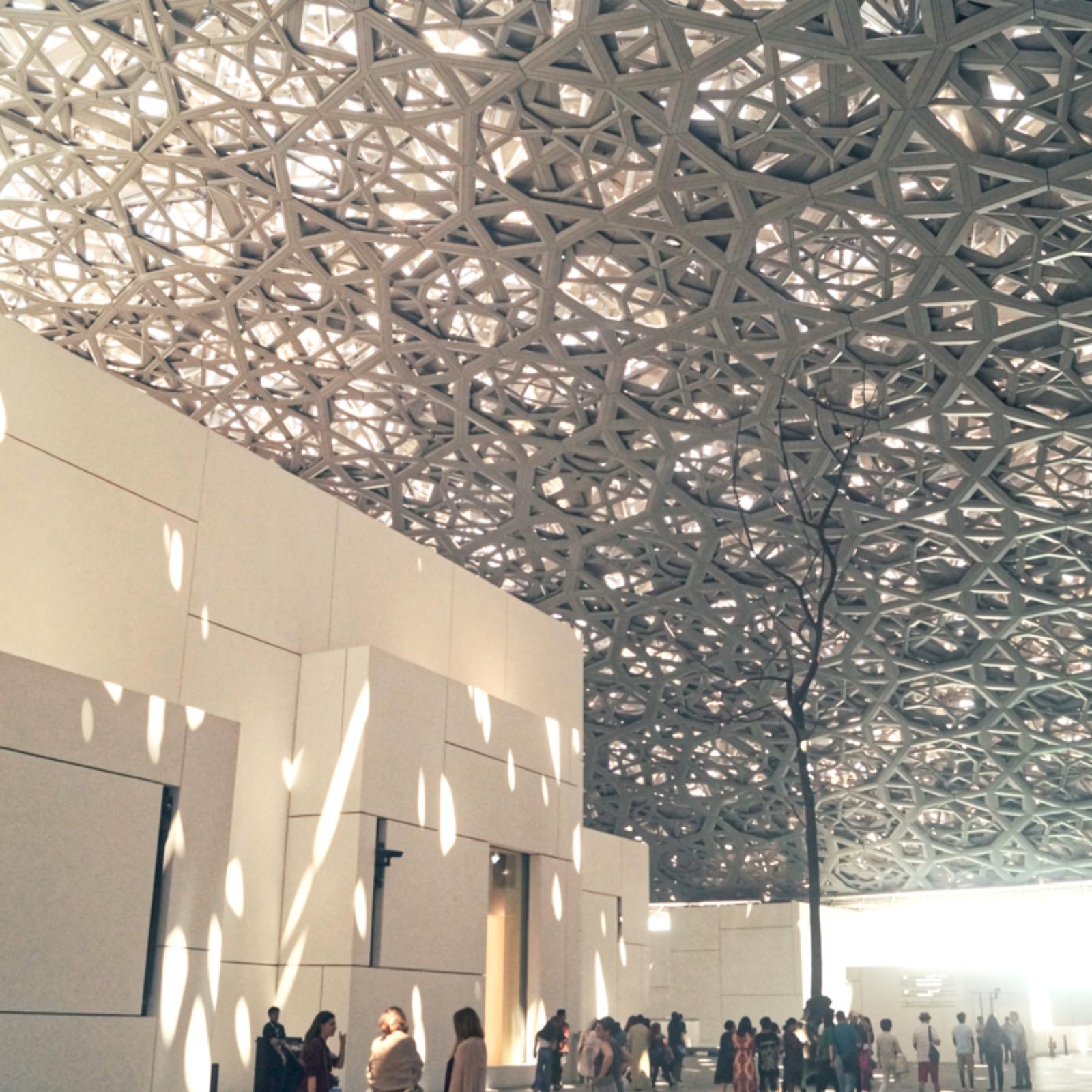 International-Conference-in-Dubai_9