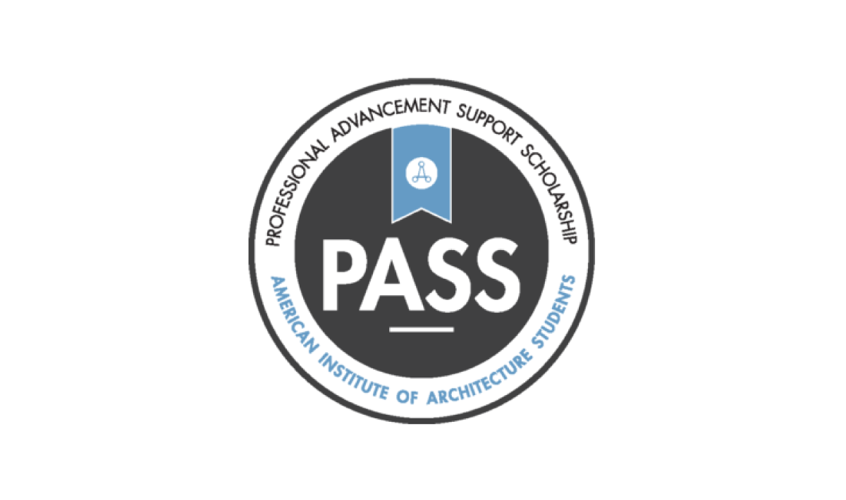 Apply For Pass Get Your First Are Paid For Aias
