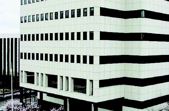 dca_building