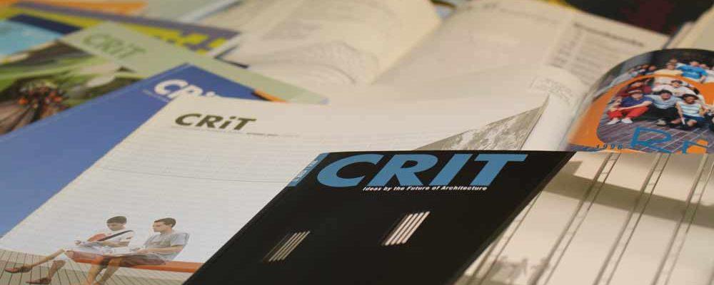 CRITslider
