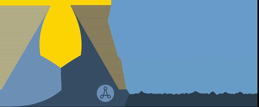 design-alliance-horizontal-350px